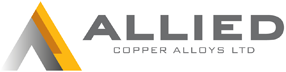 Allied Copper Alloys LTD